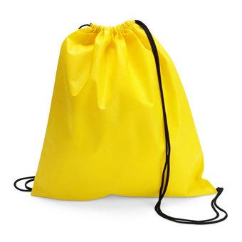 Sporta soma - maisiņš